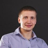 Вячеслав Степанов