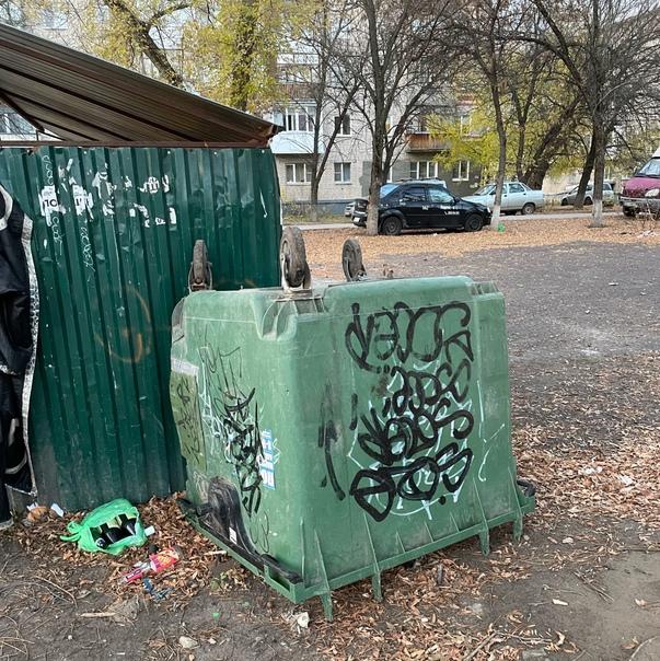 #такиживем@t_dzr Жители Дзержинска настолько суров...