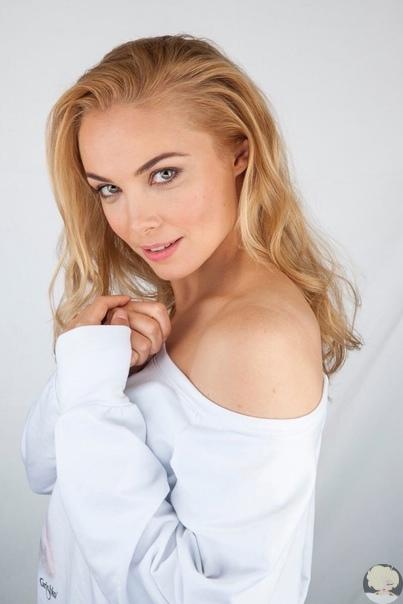 Марк Богатырев и Татьяна Арнтгольц стали родителями