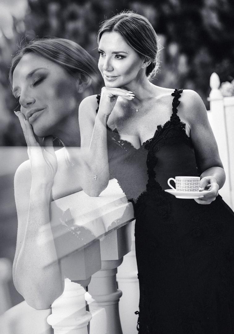 фото из альбома Оксаны Марченко №1