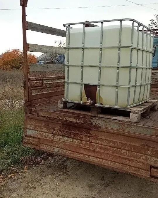 В посёлке Строителей устраняют коммунальную аварию, в результате которой без водоснабжения остались порядка 40 жителей