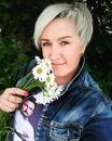 Ольга Каргина, 48 лет, Ульяновск, Россия