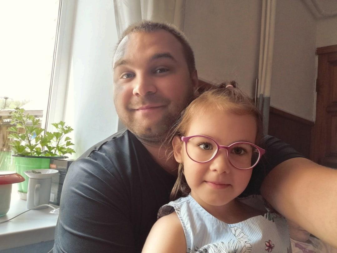 Сашка, 27, Sharanga