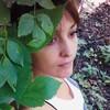 Наташка Ромашка