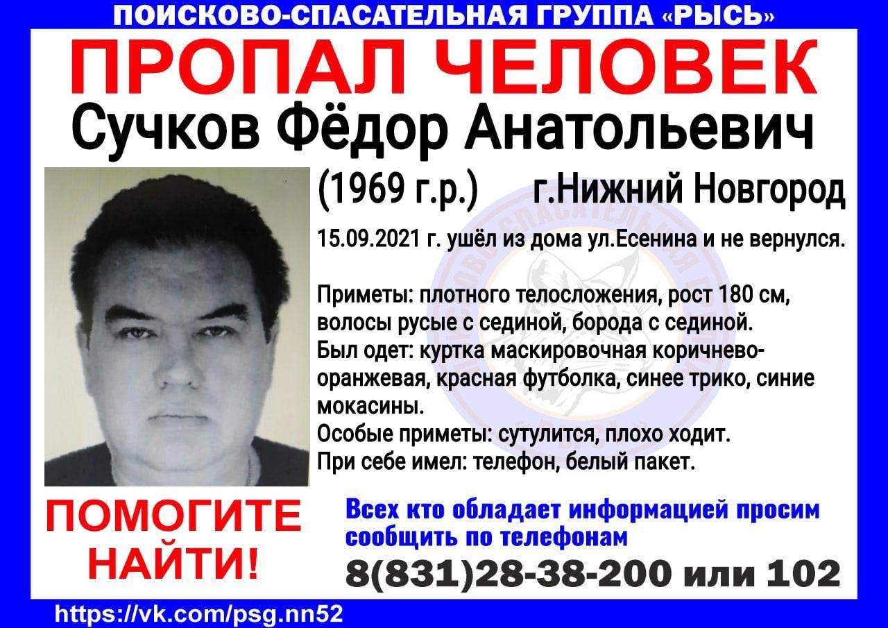сучковФёдоранатольевич
