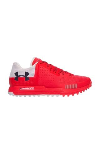 Представь себе идеальные беговые кроссовки