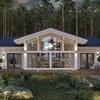 Строительство домов в Иркутске – «Байкал Дом»