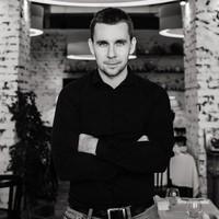 Фотография Евгения Александрова