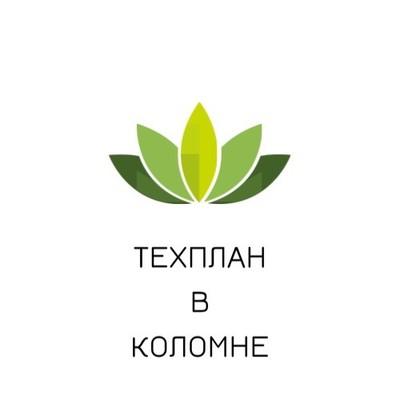 Николай Листопад