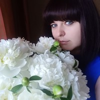 Шумеева Оксана