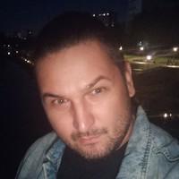 Кошмин Леонид