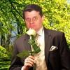 Nikolay Volgin