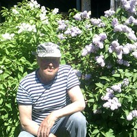 Фотография профиля Николая Океанова ВКонтакте