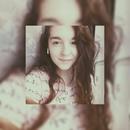 Личный фотоальбом Виктории Лазаревой