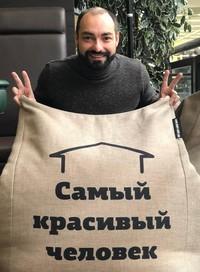 Сергей Живков