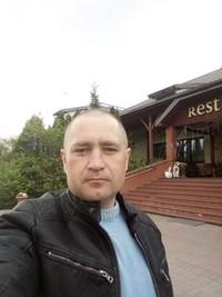 Щербань Михаил