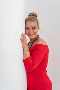 Uliya Lavrova