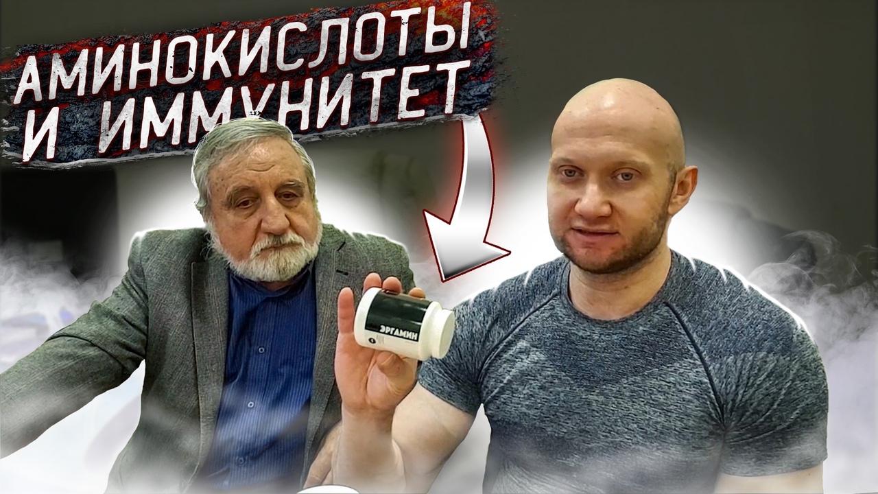 фото из альбома Юрия Спасокукоцкого №12