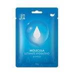 Патчи для век J:ON Molecula Ultimate Hydrating Eye Patch
