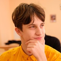Вячеслав Камнев