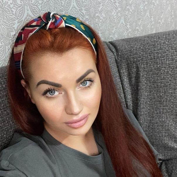 Антонина Фарваева, 30 лет, Красноярск, Россия