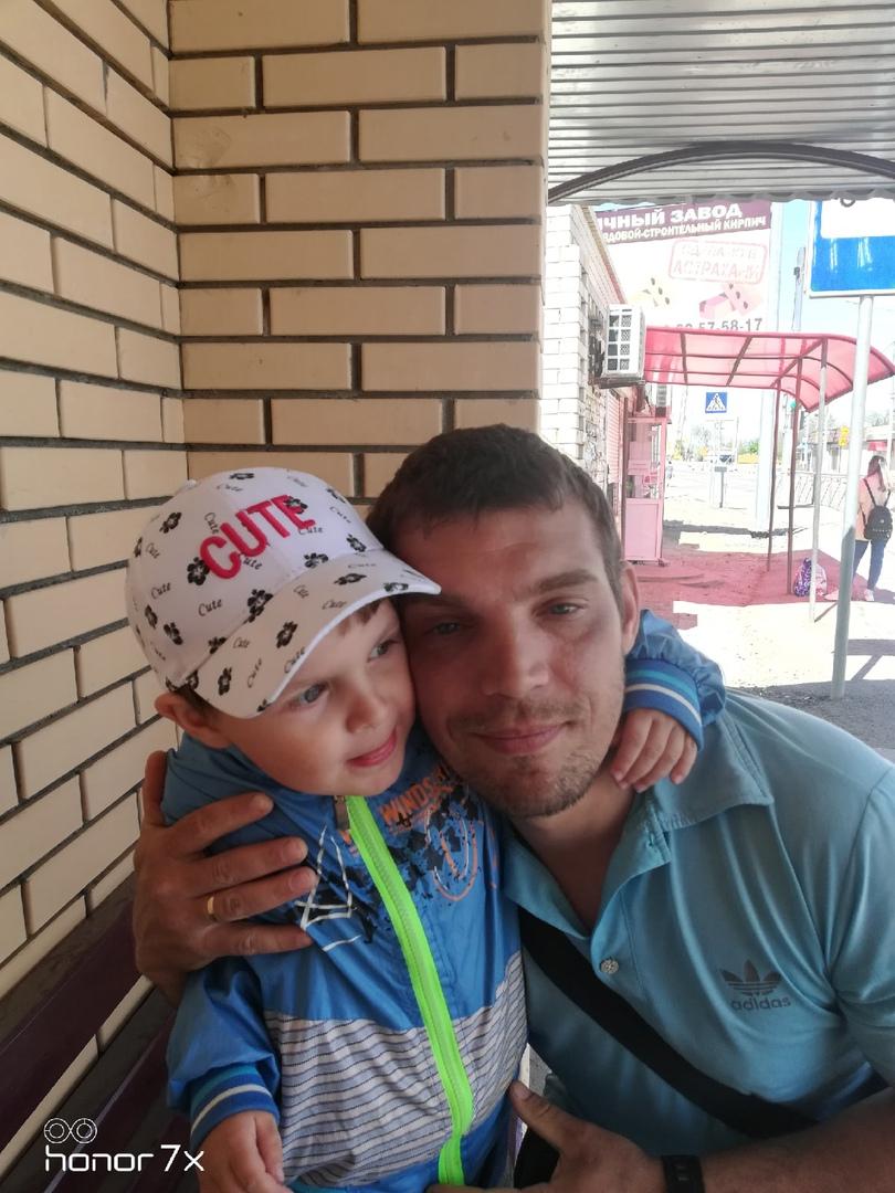 фото из альбома Светланы Лежейко №5