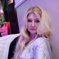 Фото Ольги Рыбниковой ВКонтакте