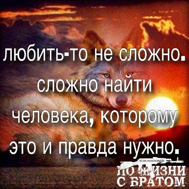 Юра, 33, Chelyabinsk