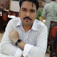 Asif Sardar