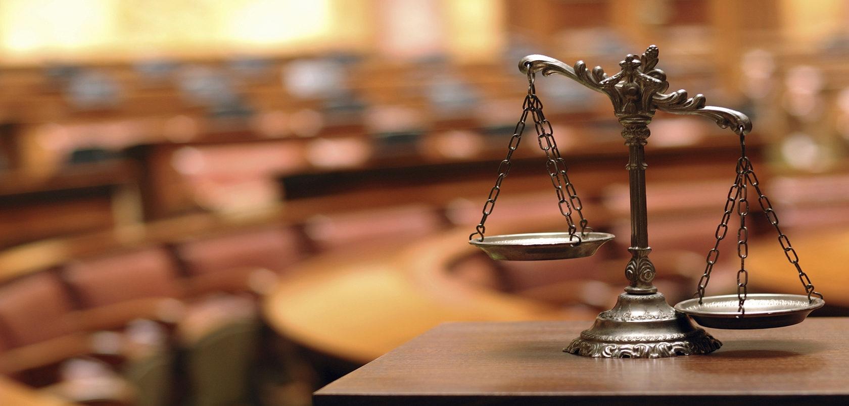 Адвокат уголовные гражданские дела Клин