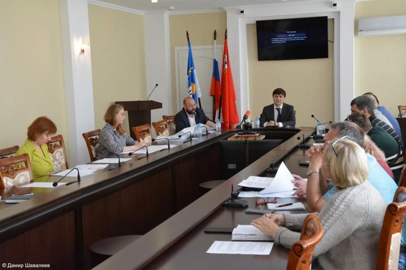Второй дом жилого комплекса «Покровский» начнут достраивать летом., изображение №1