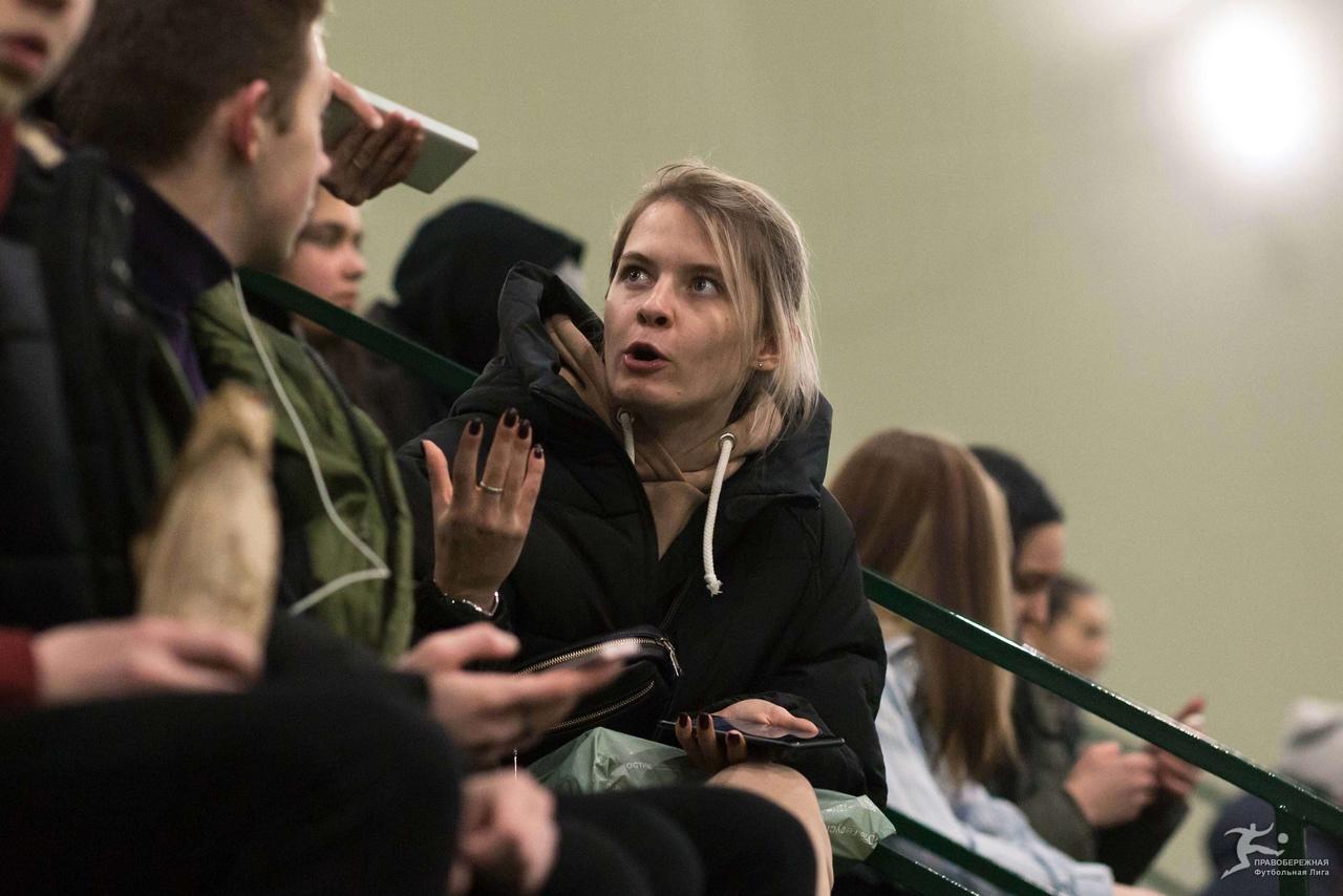 Анна Белозерова (Антарес)