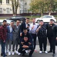 СаятБарсегян
