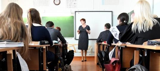 Утвержден новый порядок образовательной деятельности в школах