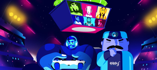 Epic Online Services launches two new free services
