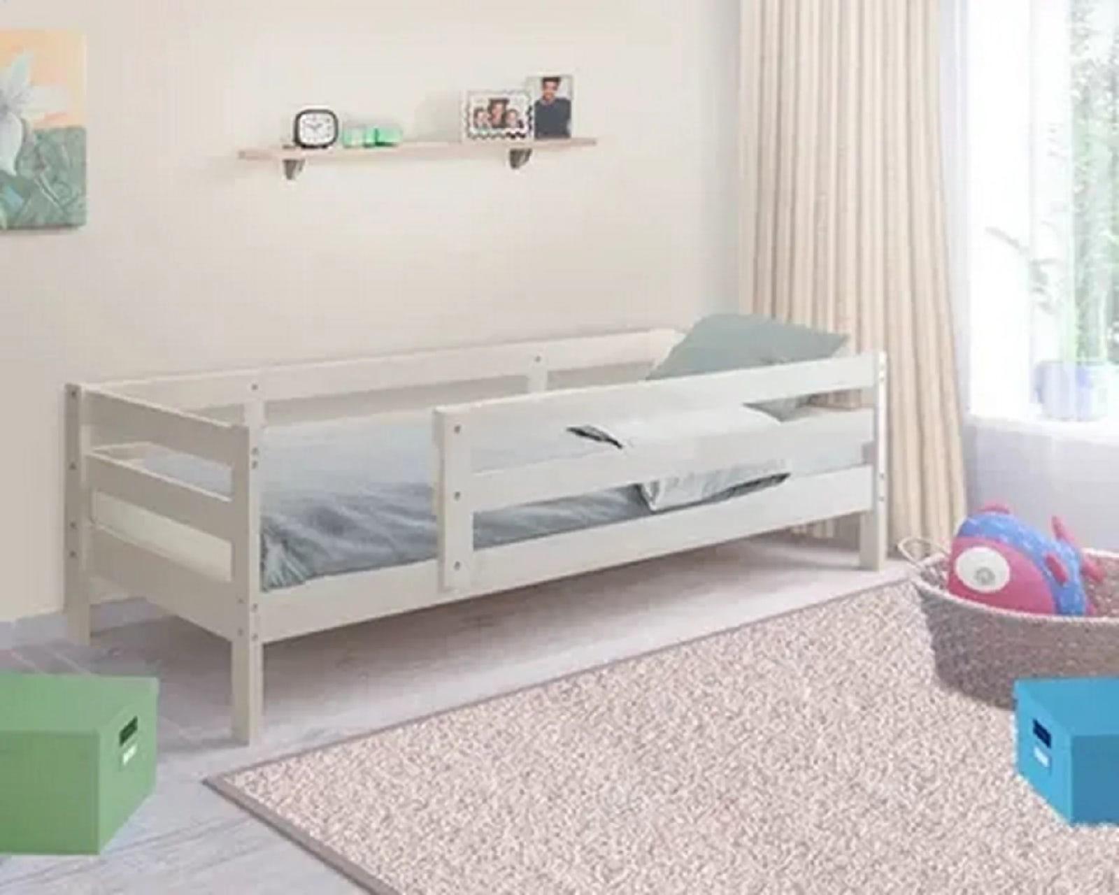 Добрый день, девочки помогите выбрать кроватку для девочки, сейчас ей 1.