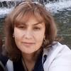 Наталия Плоткина