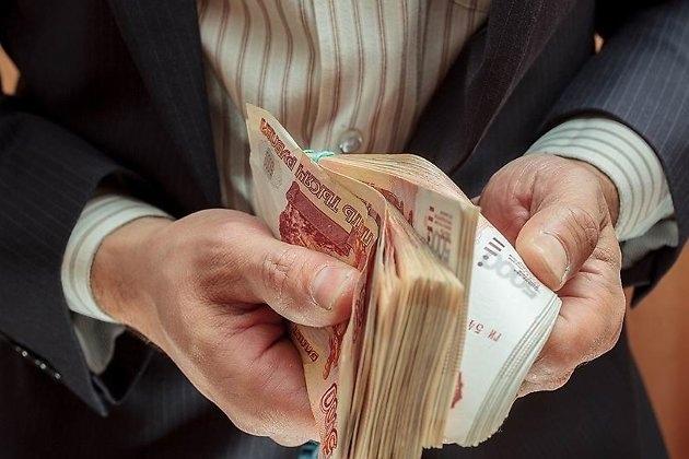 Мошенники присвоили 200 тыс. руб. пенсионера из Читы, посулив ему 70 тыс. руб.
