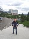 Личный фотоальбом Vlad Tokarev