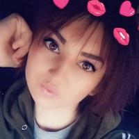 Алсушка Ахмедова