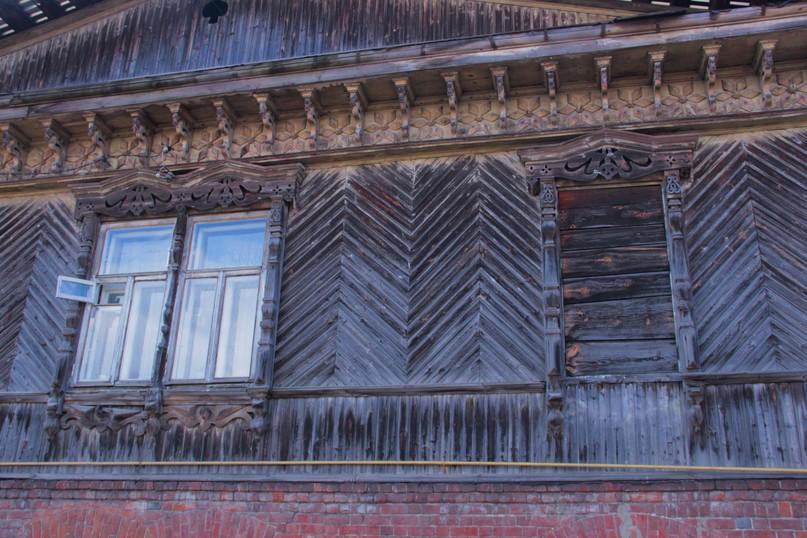 Зеркало истории, изображение №24