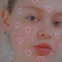 Фотография профиля Алёны Юдкиной ВКонтакте