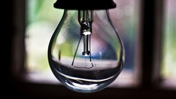 27 сентября в Новочеркасске не будет света в район...
