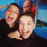 Никита Кудрявцев фото №3