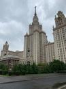 Савинов Александр | Москва | 7