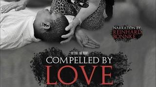 Христианский фильм о невероятных чудесах в жизни Хайди Бейкер 'Движимая любовью'