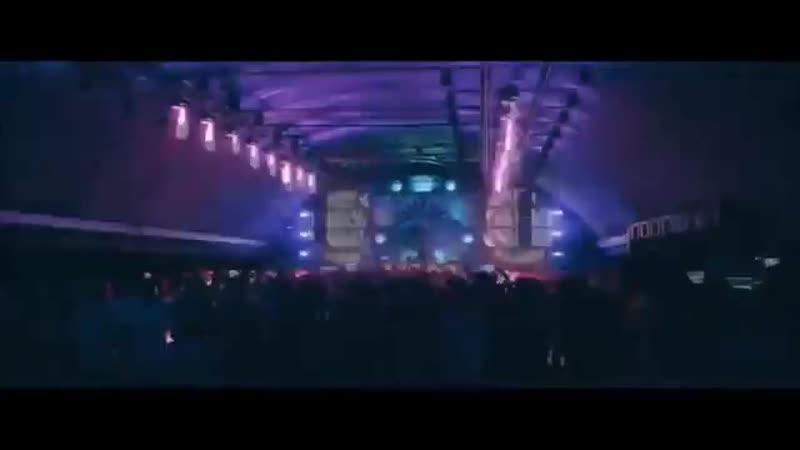 Rotterdam Deep House 2020 Party Deep Dance Club Mix R Deep