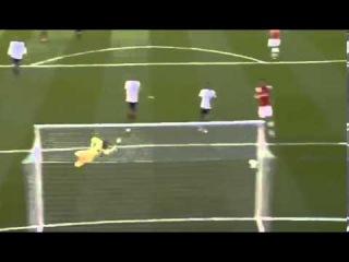 Tomas Rosicky Amazing Goal 0-1 Tottenham vs Arsenal | 16-3-2014 Barclays Premier League HD