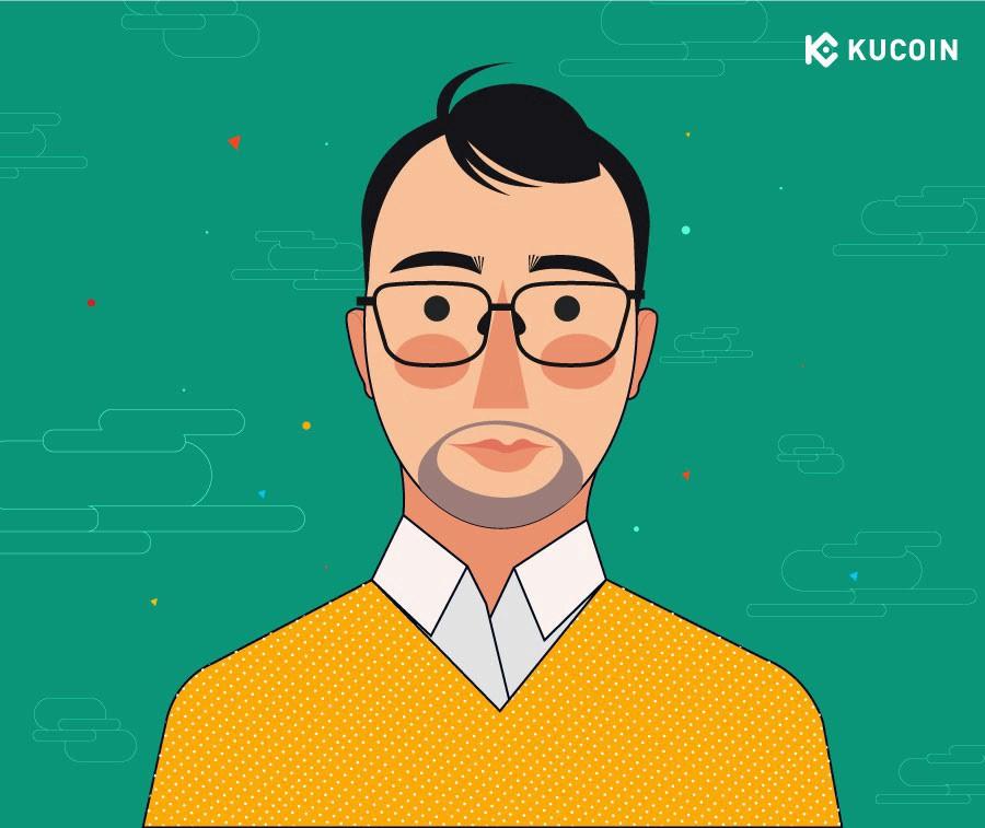 Финансовая Независимость для Тех, Кто Моложе 30 | Прекрасные Люди @ KuCoin ①, изображение №2