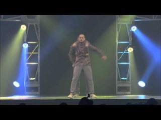 JAPAN DANCE DELIGHT  FINAL【symetrical minds】